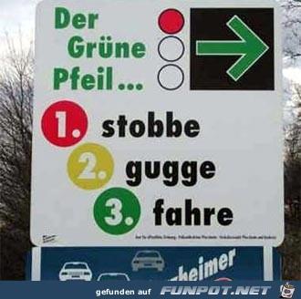 Schild4