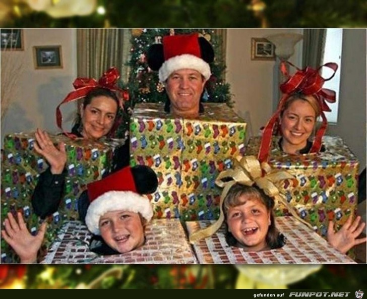 bad-family-christmas