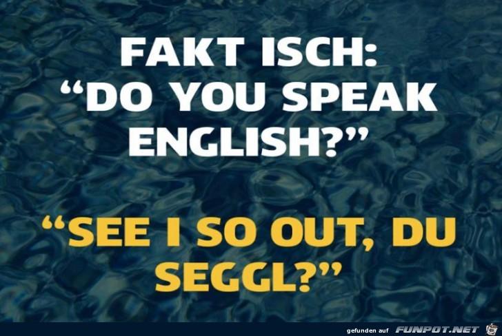 Bildle, bei dene jedr Schwob sagd: