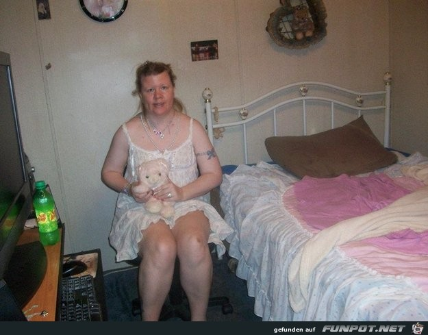 Diese-Trash-Moms-sind-LEICHT-n eben-der-Spur