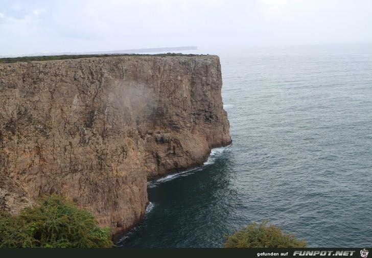 13-13 Cabo de Sao Vicente