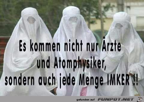 Imker