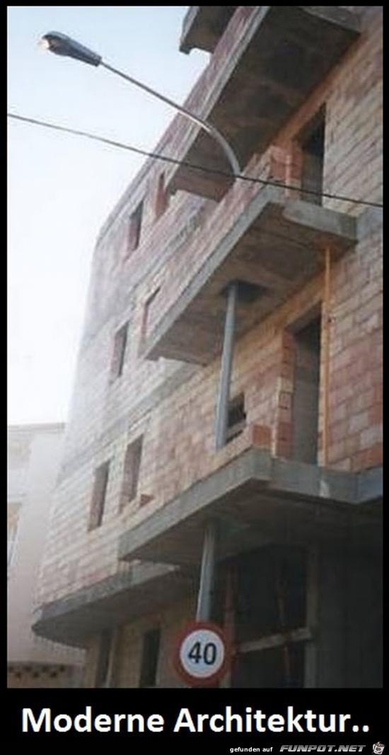 Super Architekt