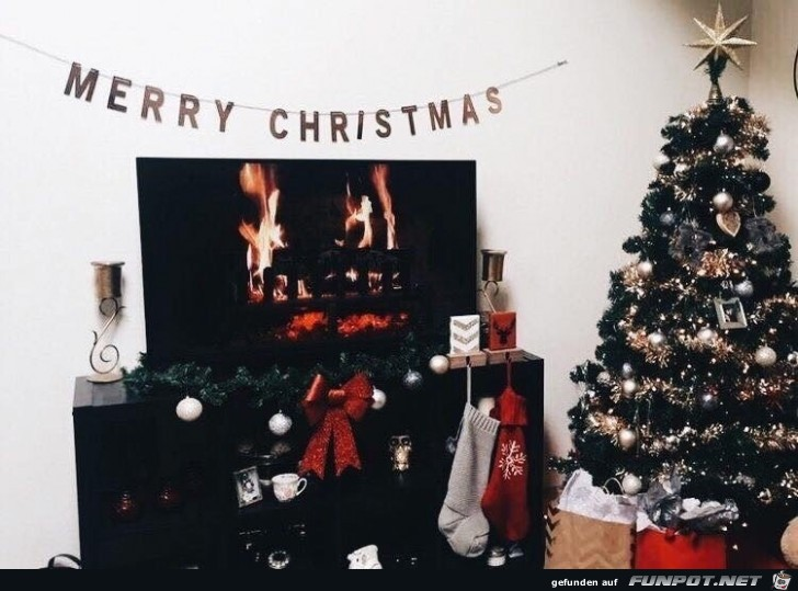 Weihnachten 005