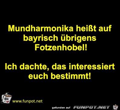 Mundharmonika