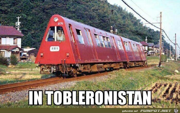 Super Zug