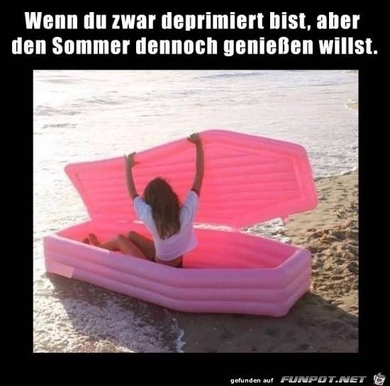 Besonderes Schlauchboot