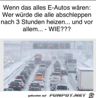 E-Autos