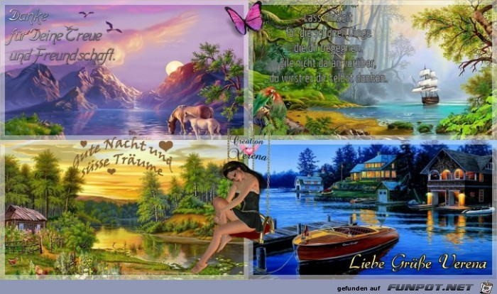 Beautiful-fantasy-art-backgrou nd-mountain
