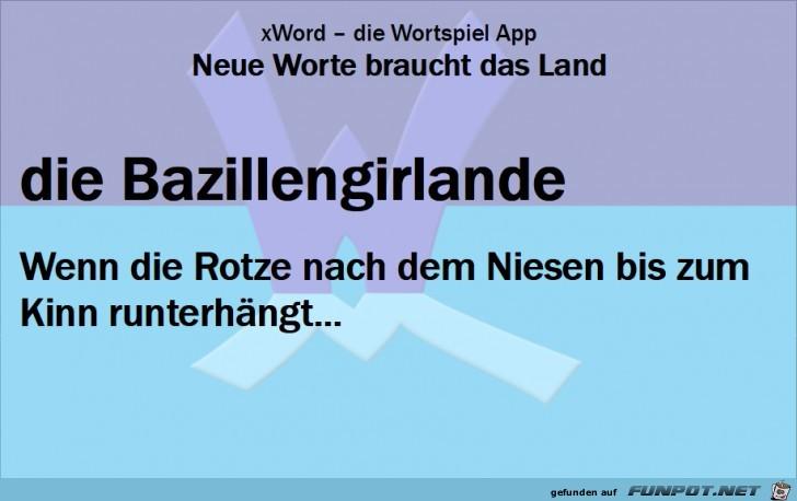 0547-Neue-Worte-Bazillengirlan de