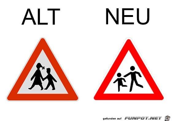 Alt-Neu