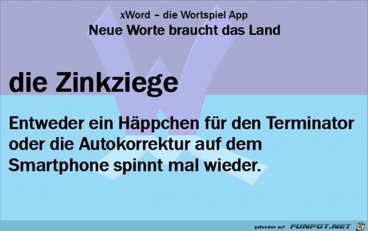 0560-Neue-Worte-Zinkziege