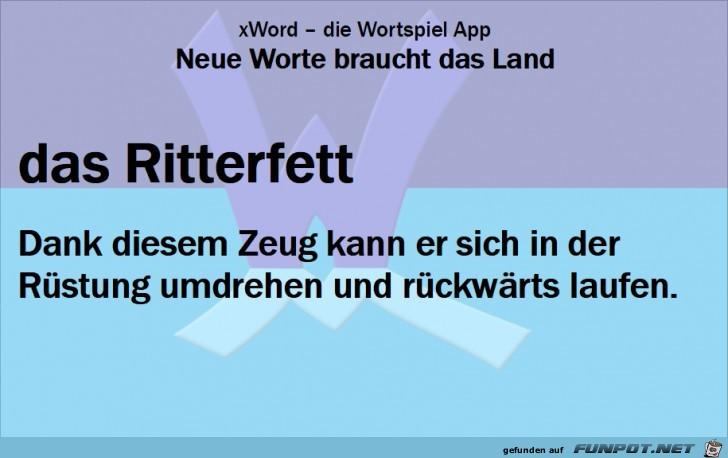 0564-Neue-Worte-Ritterfett
