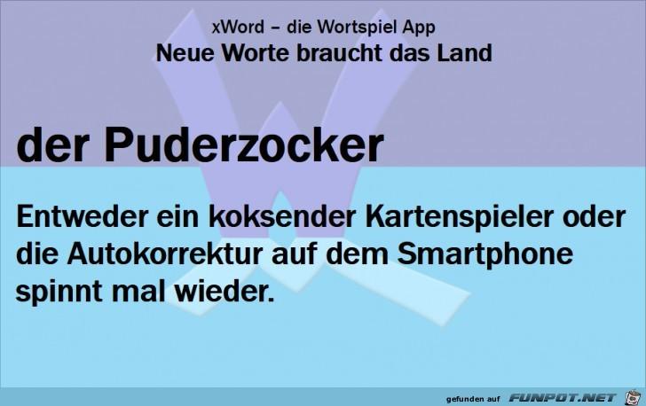 0570-Neue-Worte-Puderzocker