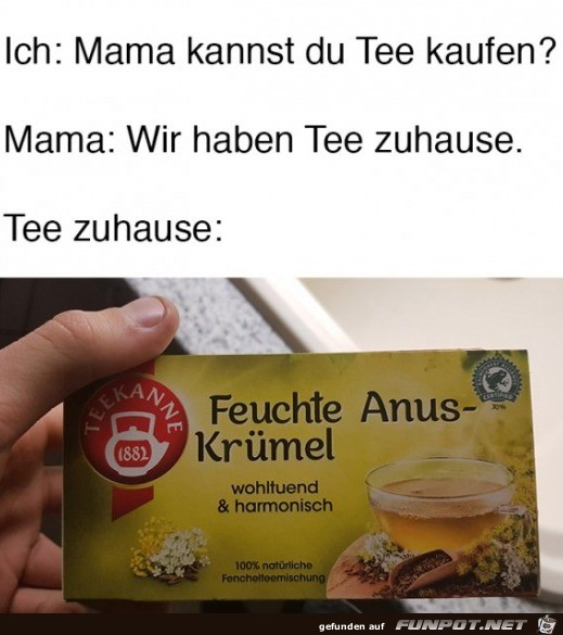 Super Tee