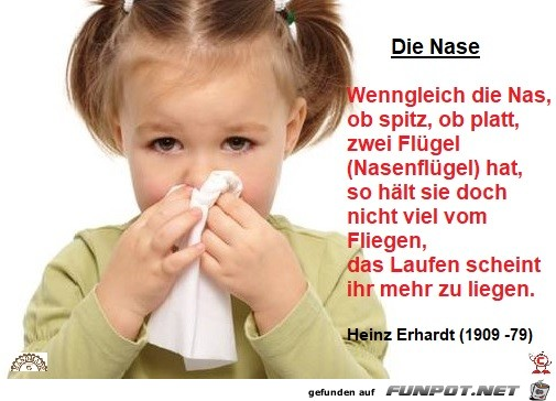 Heinz-Erhardt---die-Nase.jpg auf www.funpot.net