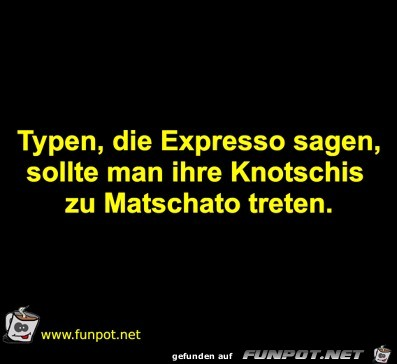 Expresso.jpg auf www.funpot.net