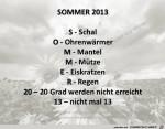 Sommer-2013.jpg auf www.funpot.net