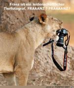 Wo-ist-der-Tierfotograf.png auf www.funpot.net
