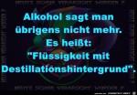 Alkohol-heist-jetzt-anders.jpg auf www.funpot.net