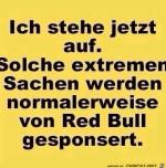 Red-Bull.jpg auf www.funpot.net