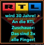 RTL-hat-Geburtstag.jpg auf www.funpot.net