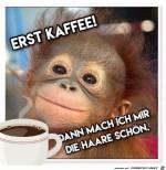 Erst-mal-Kaffee.jpg auf www.funpot.net
