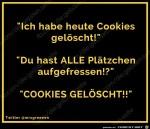 Cookies-geloescht.jpg auf www.funpot.net