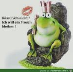 Frosch.png auf www.funpot.net
