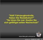 Halt!-Fahrzeugkontrolle.jpg auf www.funpot.net
