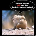 Rutsch-mir-den-Buckel-runter.jpg auf www.funpot.net