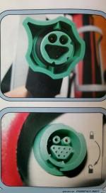 Gesichter.jpg auf www.funpot.net