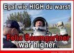 High--higher.jpg auf www.funpot.net