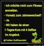 Zum-Fitness-anmelden.jpg auf www.funpot.net