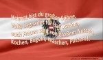 Heimat-bist-du-großer-Söhne.jpg auf www.funpot.net