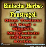 Herbst-Faustregel.jpg auf www.funpot.net