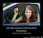 Führerschein-bestanden.jpg auf www.funpot.net