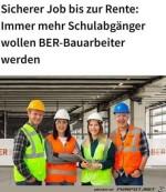 Sicherer-Job.jpg auf www.funpot.net
