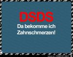 DSDS.png auf www.funpot.net
