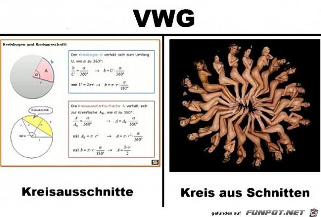 VWG 1