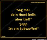 Subwuffer.png auf www.funpot.net