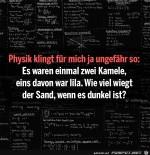 Physik.jpg auf www.funpot.net