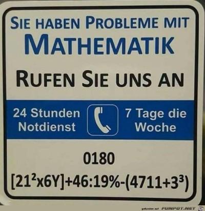 Probleme-mit-Mathe.jpg von Niklas