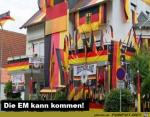 Die-EM-kann-kommen.png auf www.funpot.net