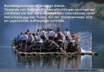 Bundesgrenzschutz-schlägt-Alarm.jpg auf www.funpot.net