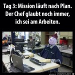 Mission-laeuft-nach-Plan.jpg auf www.funpot.net