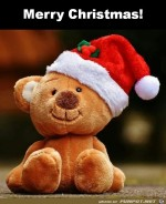 Merry-Christmas.jpg auf www.funpot.net