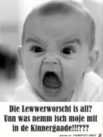 Leberwurst-ist-alle.png auf www.funpot.net