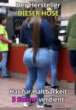 Super-Strech-Jeans.jpg auf www.funpot.net