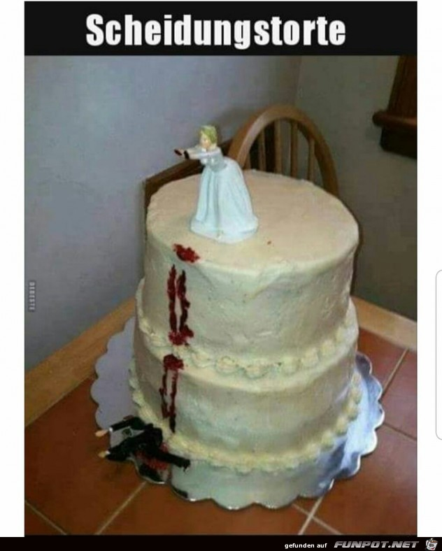 Super Torte